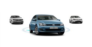 Cuanto cuidas a tu Volkswagen