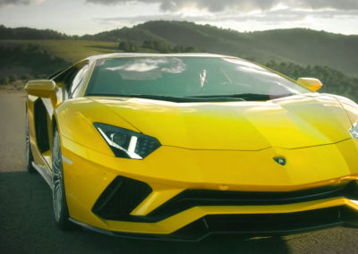 Aventador S-Dare your EGO-2
