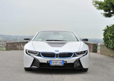 BMW_I8_MY16_005