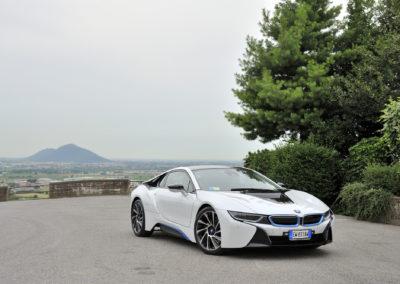 BMW_I8_MY16_006