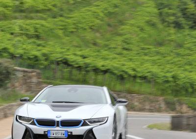 BMW_I8_MY16_008