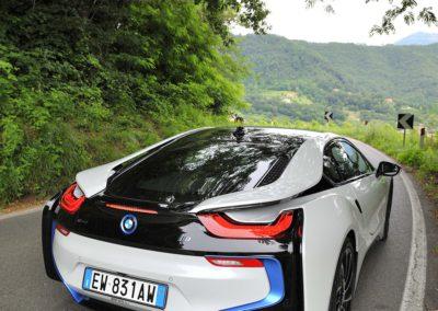 BMW_I8_MY16_015