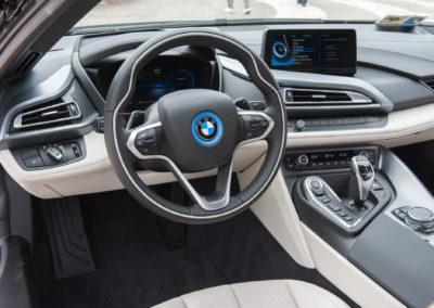 BMW_I8_MY16_020