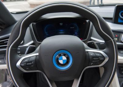 BMW_I8_MY16_021