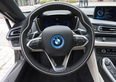 BMW_I8_MY16_022