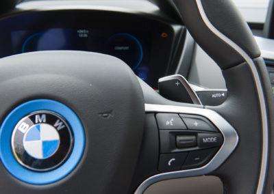BMW_I8_MY16_026