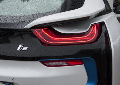 BMW_I8_MY16_033