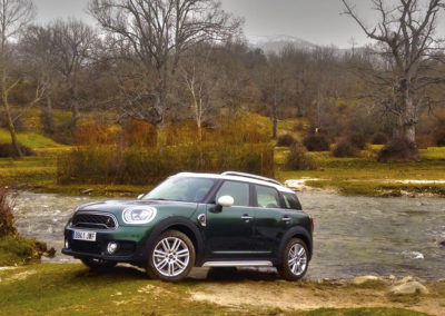 MINI COUNTRYMAN MY 2017_5958
