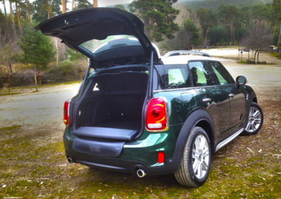MINI COUNTRYMAN MY 2017_5963