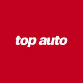 Top Auto