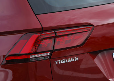 VW_TIGUAN_SPORT_TDI190_MY17_013