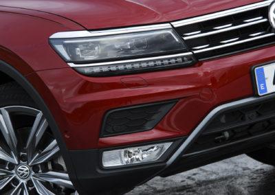 VW_TIGUAN_SPORT_TDI190_MY17_016