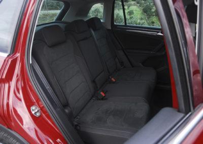 VW_TIGUAN_SPORT_TDI190_MY17_018