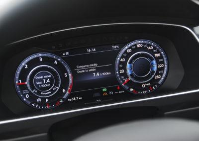 VW_TIGUAN_SPORT_TDI190_MY17_023