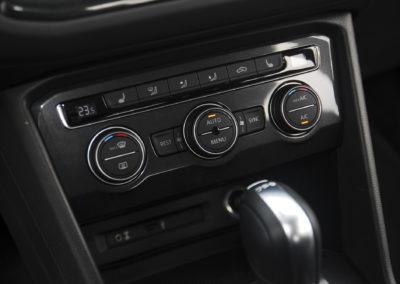 VW_TIGUAN_SPORT_TDI190_MY17_031