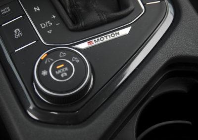 VW_TIGUAN_SPORT_TDI190_MY17_033