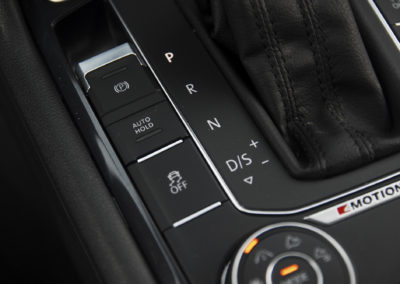 VW_TIGUAN_SPORT_TDI190_MY17_034