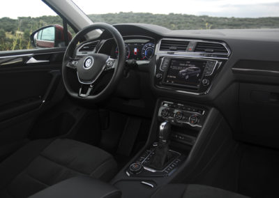 VW_TIGUAN_SPORT_TDI190_MY17_036