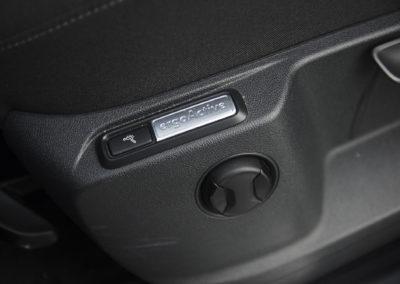 VW_TIGUAN_SPORT_TDI190_MY17_037