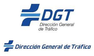 DGT • Direccion General de Trafico