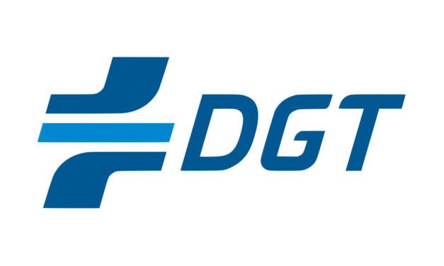 Preocupantes datos de la DGT sobre el no uso del cinturón