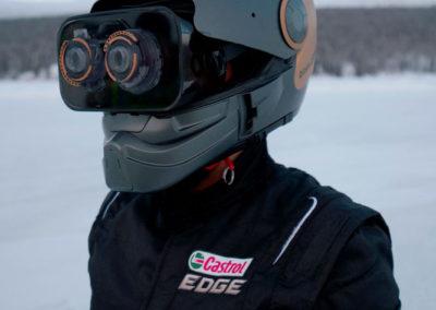 Desafío Castrol EDGE Titanium Ice (10)