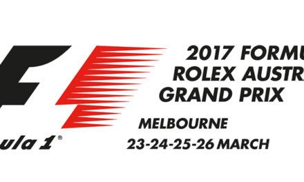 Previo Gran Premio de Australia de F1 2017