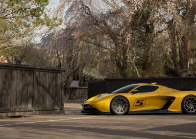 Fittipaldi_EF7_VGT_by_Pininfarina_007