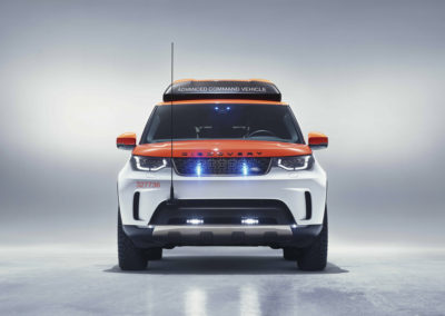 land_rover_discovery_project_hero_003