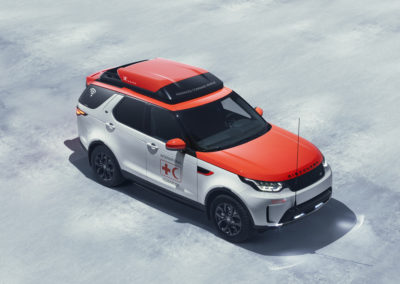 land_rover_discovery_project_hero_005