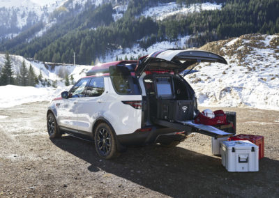 land_rover_discovery_project_hero_006
