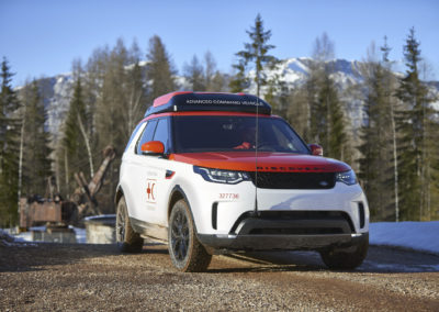land_rover_discovery_project_hero_007
