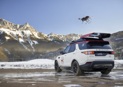 land_rover_discovery_project_hero_009