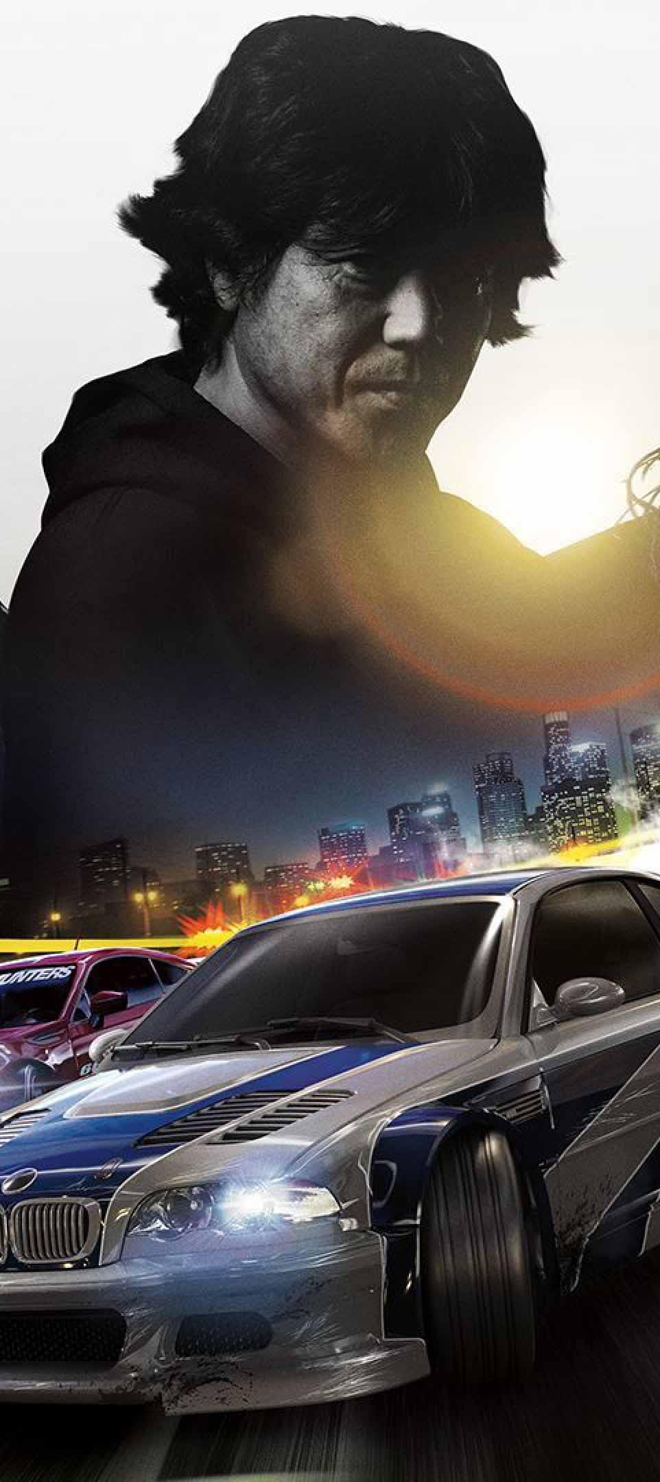 La saga de velocidad Need for Speed vuelve al mundo de la noche con un título de mundo abierto y amplias opciones de personalización para vehículos, en una aventura de cuidada narrativa en torno a la auténtica cultura de la conducción underground.
