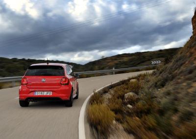 Volkswagen_polo_GTi__03