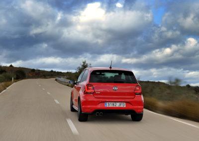 Volkswagen_polo_GTi__04