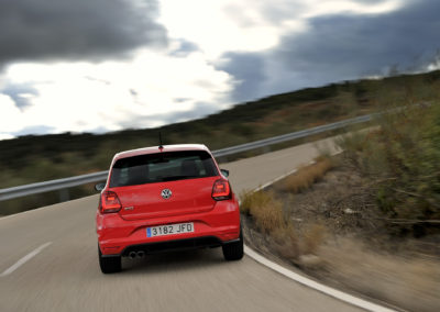 Volkswagen_polo_GTi__05