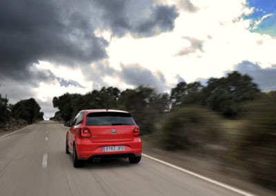 Volkswagen_polo_GTi__06