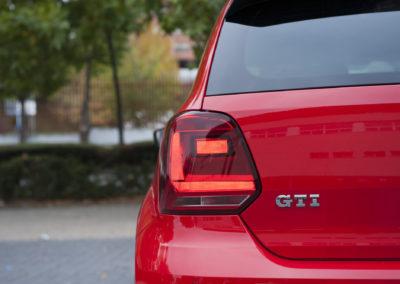 Volkswagen_polo_GTi__07