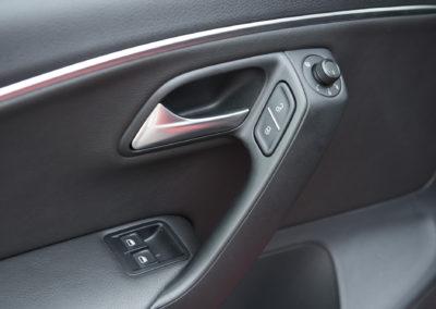 Volkswagen_polo_GTi__10