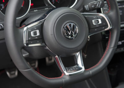 Volkswagen_polo_GTi__12