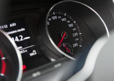 Volkswagen_polo_GTi__20