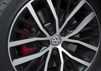 Volkswagen_polo_GTi__25