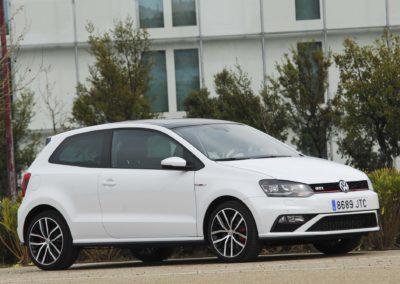 Volkswagen_polo_GTi__29