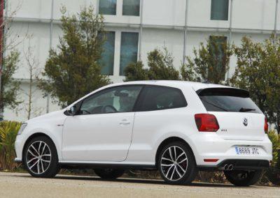 Volkswagen_polo_GTi__30