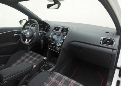 Volkswagen_polo_GTi__31