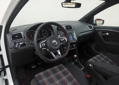 Volkswagen_polo_GTi__32