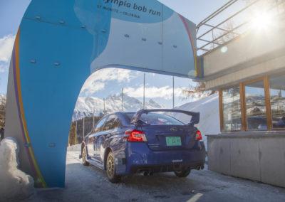 desafio_subaru_bobsled_2017_004