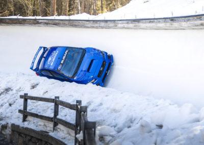 desafio_subaru_bobsled_2017_020