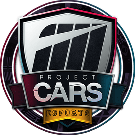 Proyect Cars Esports